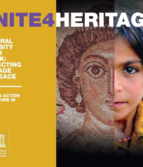 cultural-diversity-under-attack-protecting-heritage-for-peace-nl-3229.jpg