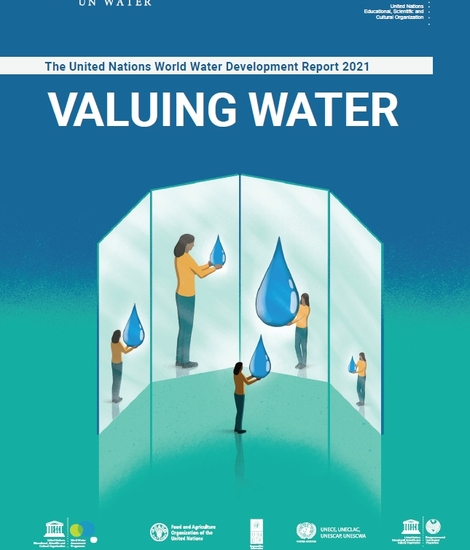 World Water Development Report 2021.jpg